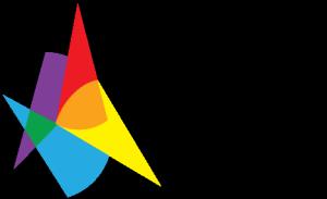 LGBT-Center---Final-Title-Helvetica