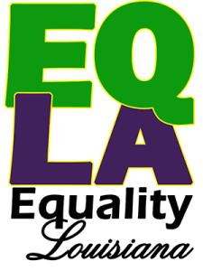 EQLA-logo