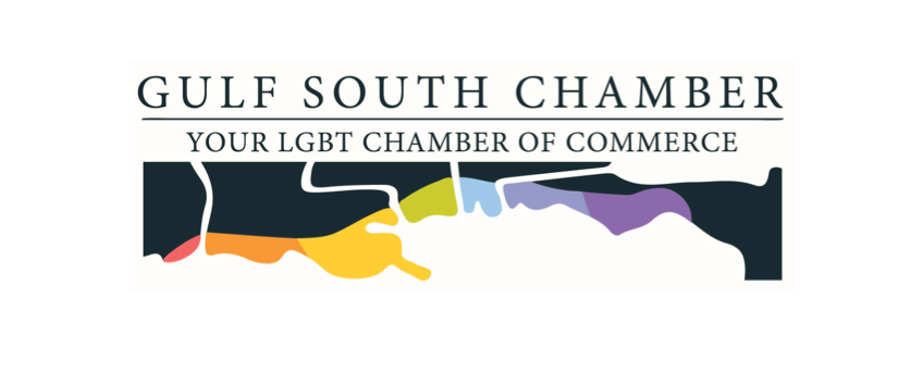 Lunch'n'Learn Event with Gulf South Chamber Sept 13th