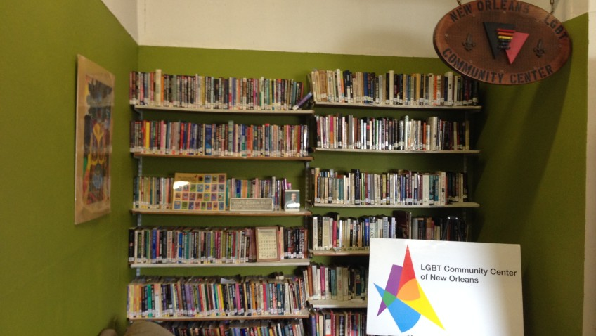 What's next for our library?