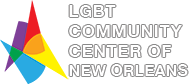 LGBT Community Center of New Orleans